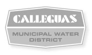 Calleguas Municipal Water District