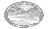 Watershed Protection District